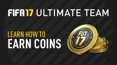 fifa-17-coins-earning-tips.jpg